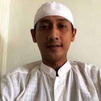 Achmad Alfi