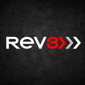 REV3 Design