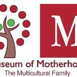 MuseumOfMotherhood