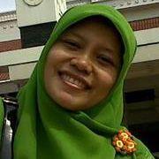 Tita Hasanah