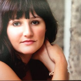 Kayla Grose