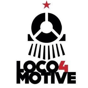 loco4motive