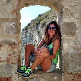 Anna Carretero