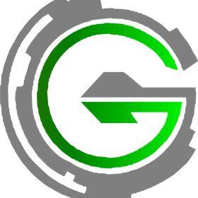 Gadgitech Trading