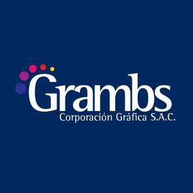Grambs Corporación Gráfica