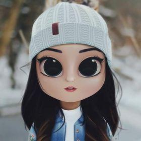 Putri Tiani