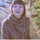 Mareike Pauly