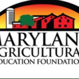 Maryland Agriculture Education Foundation, Inc.