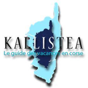 Kallistea Guide Corse