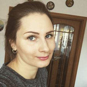 Irena Doležalová