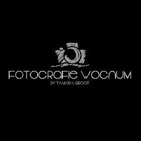 Fotografie wognum