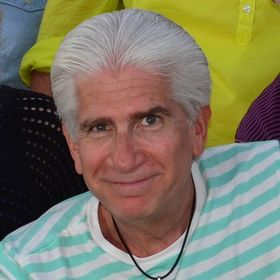 Steve Immerman