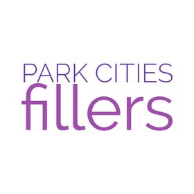 Park Cities Fillers