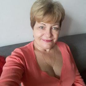 Mariana Bogdan