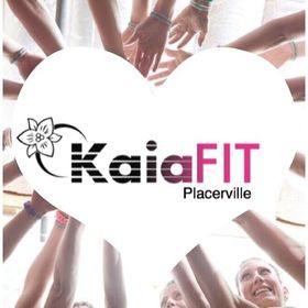 Kaia FIT Placerville