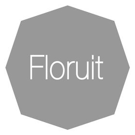 Floruit