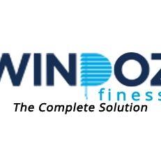 Windoz Finesse | Blinds in Thrissur, Chavakkad, Guruvayur