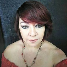 Blanca Yrisson