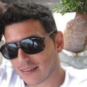 Dimitris Petropoulos