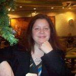 Patricia Shubbuck