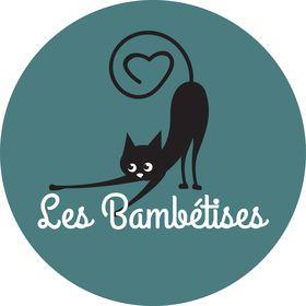 Les Bambétises
