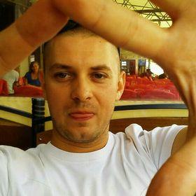 Grzegorz Wąsik