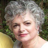 Linda Valls