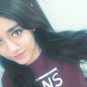 Diana Fernandez Gomez