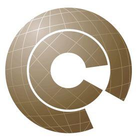 Copenhagen Consensus Center - Determining smartest solutions to global challenge