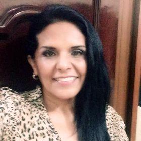 Chachy Sosa Ureña