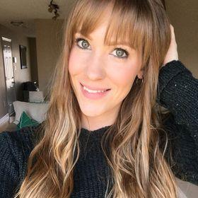 Ashley Wenzl