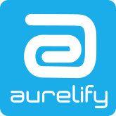 Aurelify
