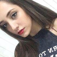 Vanessa Capaci