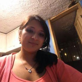 Gabriela Rueda