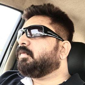 Sandeep Barot