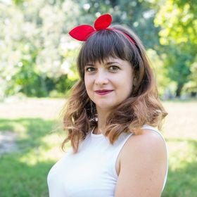 Marina Russian Busty Goddess