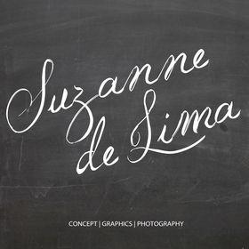 Suzanne de Lima