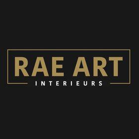 RAE ART Interieurs