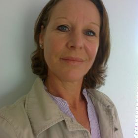 Cindy Rowe