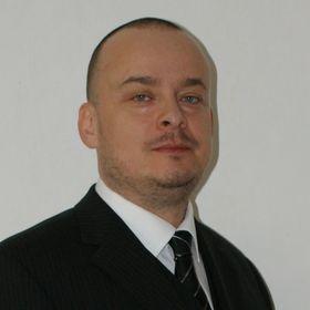 Martin Drdák
