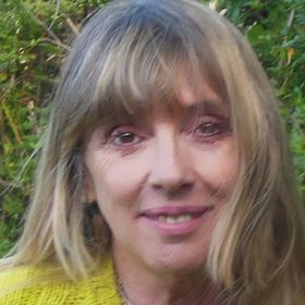Carmen Salvarredy