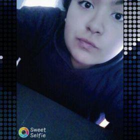 Victoria Gimenez