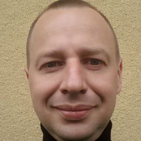 Piotr Wojda