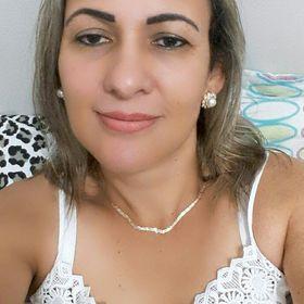 Luzia Furini