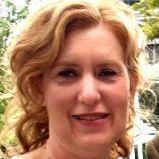 Sharon Henderson