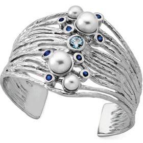 Jorge Revilla Jewelry