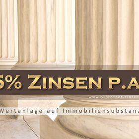 aavy Asset Management GmbH
