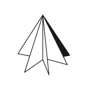 Papertree design