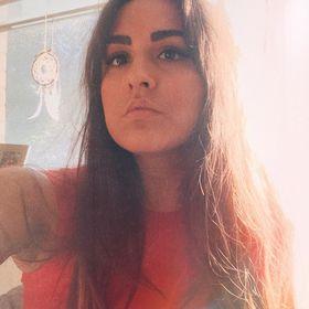 Vanesa Castillo