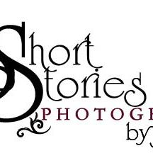Short Stories Photography by Julie